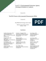Final Microbiology Method Guidance 110409.Pdf11