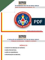 AULAS PCI DE BRIGADA ORGÂNICA 2019.ppt