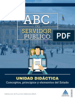 PDF Abcdsp u1