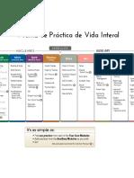 ILP matriz.pdf