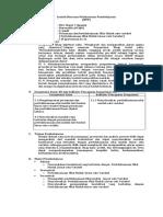 RPP MTKA-1.1.3