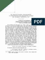 As_revolucoes_francesas_a_proposito_de_recente_liv.pdf