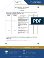 CON-VAC-096-19 (1)