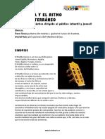 Didáctico-LA-MÚSICA-Y-EL-RITMO-DEL-MEDITERRÁNEO-Paco-Seco-2015baja-1-1.pdf