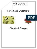 combined-chemistry-booklet-4
