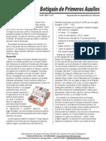 Ansi Botiquin.pdf