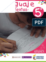 Quinto, Semestre A.pdf