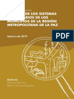 Estudio Region Metropolitana WEB