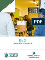 Manual Fipe2019 Eje03