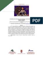 Trabajo207.pdf