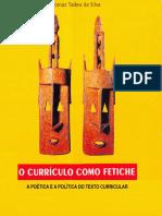 Tomaz_Tadeu_Curriculo-Como-Fetiche.pdf