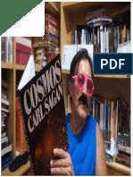 PDF Do Professor Eustaqio Presley Epp 001