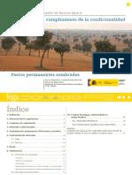 Fega_Manual_Sembrad.pdf