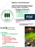 2 Unidad I Ecologia (2)