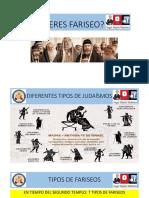 ERES FARISEO.pdf