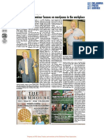 Vinita Daily Journal 8-1-19