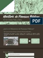 Minfin PDF