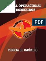 MOB-PERÍCIA-DE-INCÊNDIO.pdf