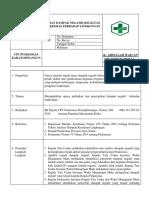 2.3.13 EP 1 SOP Kajian Dampak Negatif Keg Pkm Thd Lingkungan