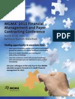 FMPC Brochure