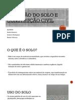 Poluição do solo e construção civil.pptx