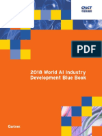 AI Global blueprint.pdf