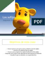 94934899-Clase-Los-sufijos-3-basico.pptx