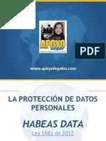 1. Apl_presentacion Habeas Data_apoyo_modulo 1