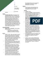 People_v_Ilagan_Group7.pdf