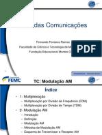 03_TEC-ModulacaoA