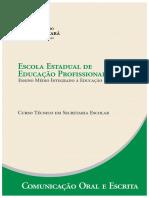 secretaria_escolar_expressao_oral_e_escrita.pdf