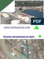 Presentation DPL Clic28 09 2010