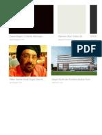 GAGAN - Google Search24.pdf