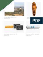 KENT - Google Search44.pdf