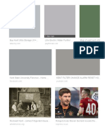 KENT - Google Search50.pdf