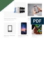 MOBILE - Google Search25.pdf
