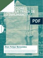 articulo sobre Jimenez.pdf