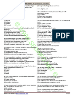 Education MCQs with Answers.pdf