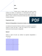 Cartilla Algebra Lineal (1)