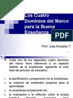 4-dominios-marco-buena-enseanza07-1228165944908774-9.pdf