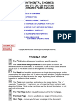 O-200_Parts_manual.pdf