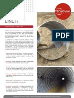 tunnelliner.pdf