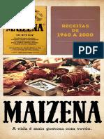 Receitas_Maizena_Avos_V4.pdf