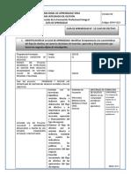 GFPI-F-019 52 Vr2. Flujo de Efectivo