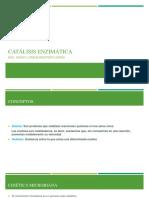 Cinetica Enzimatica 2019-I-1.pptx