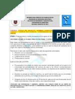 05-Formato Informe Final Trabajo Social (1)