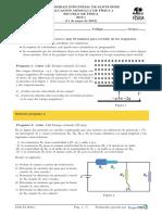 Parcial física 2 módulo 3
