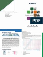 Sc-h Tower Catalogue