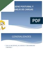 CHARLA MANIPULACION DE CARGAS OPERACIONES.pptx