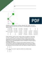 Grupo 15 - Problema 1 - Laboratorio 1